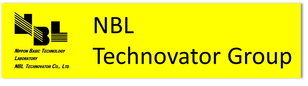 NBL Technovator Group